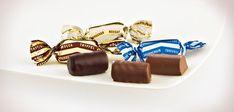 brunberg - Google Search Candy Factory, Trip Advisor, Cookies, Chocolate, Helsinki, Finland, Header, Desserts, Shopping