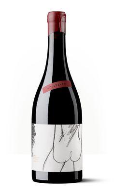 Discount Wine And Spirits Code: 3469564566 Rum Bottle, Wine Bottle Labels, Liquor Bottles, Wine Label Design, Bottle Design, Just Wine, Red Wine Glasses, Wine Brands, Branding