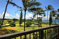 Prince Kuhio 320 is a South Shore, Condo offered by Kauai Vacation Rentals & Real Estate, Inc. Get more information and check availability for this Kauai vacation rental and experience a relaxing Kauai getaway.