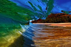 Photograph Makena Glass by Nick Selway on 500px