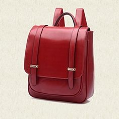 Must-Have Bags for Fall 2015 – THE YESSTYLIST - Asian Fashion Blog - brought to you by YesStyle.com