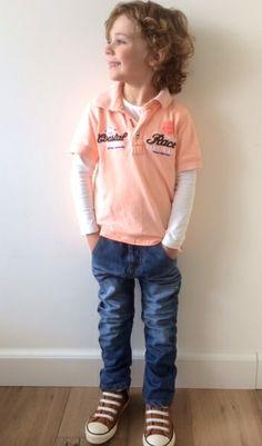 #Hippe kids #Fashionkids #Kinderkleding inspiratie #Kidsfashion #Kindermodeblog