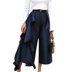 1a182a746c 20 Best Pants For women images in 2019 | High waist, Pants for women ...