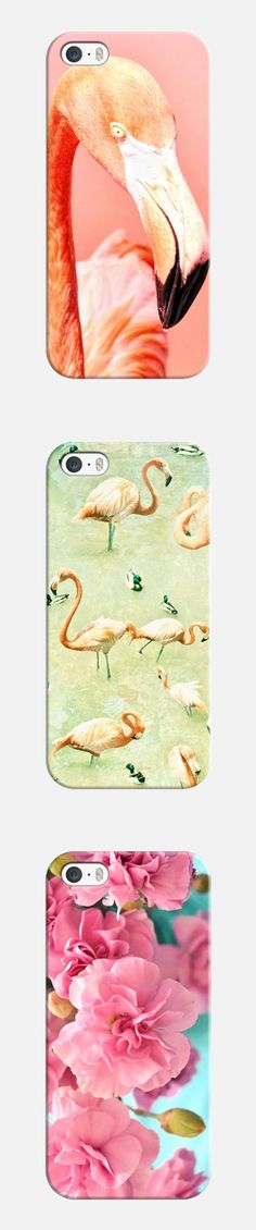 cute and preppy flamingo cases Cute Phone Cases, 5s Cases, Iphone 5s, Iphone Cases, Beautiful Outfits, Beautiful Clothes, Hello My Love, Gadgets And Gizmos, Pink Love