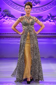 Lourdes Atencio Fall 2013-016.jpg | Shawn Punch Fashion Photography