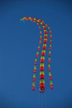 tyrus wong kites