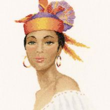 Gallery.ru / Все альбомы пользователя 777m Dominique, Princess Zelda, Fictional Characters, Punto De Cruz, Dots, Fantasy Characters