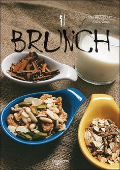 Amazon.it: Il brunch - Anna Prandoni, Fabio Zago - Libri