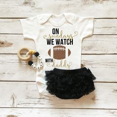 Manlee Arkansas State Newborn Infant Toddler Baby Girls Boys Bodysuit Short Sleeve 0-24 MonthsBlack
