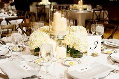 Wedding Planning: North Shore Weddings & Events - http://www.stylemepretty.com/portfolio/north-shore-weddings Venue: Bridgeport Art Center Skyline Loft - http://www.stylemepretty.com/portfolio/bridgeport-art-center-skyline-loft Floral Design: Yanni Design Studio - http://www.stylemepretty.com/portfolio/yanni-design-studio   Read More on SMP: http://www.stylemepretty.com/2015/10/27/chicago-urban-loft-wedding/