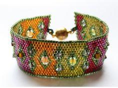 Summergreetings Bracelet