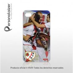 Html, Baseball Cards, Sports, Iphone 4 Cases, Mobile Cases, Lightning Bolt, Football Equipment, Sport