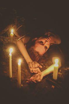 Dream Rituals http://www.forwardkindheart.com/myblog/2017/12/3/dream-rituals