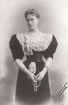 Princess Ella of Hesse
