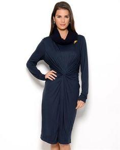 Class Roberto Cavalli Dresses It 50 Class Roberto Cavalli Knit