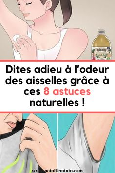 Dites adieu à l'odeur des aisselles grâce à ces 8 astuces naturelles ! #odeur#aisselles #astuce #naturel #deodorant French Press Coffee Maker, Cold Brew Coffee Maker, Coffee Drinkers, Coffee Lover Gifts, How To Make Tea, Parent Gifts, Everyone Knows, Real Coffee, Homemade Beauty