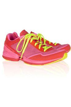 buy popular bd514 4e33f Adidas by Stella McCartney Stella Mccartney Adidas, Comfortable Fashion,  Chris Traeger, Workout Wear