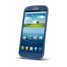 Samsung Galaxy S III Accessories: What You Should Get Next