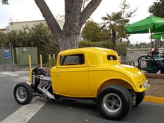 32 Ford coupe | Flickr - Photo Sharing!