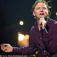 mick hucknall tooth - Google Search
