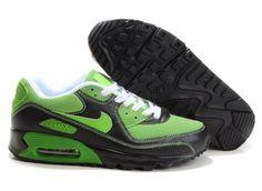nike air max 90 for mens Jordan 4, Nike Air Jordan 6, Michael Jordan, Jordan Shoes, Nike Air Max 90s, Mens Nike Air, Nike Store, Air Max 90 Herren, Nouvelle Air Max