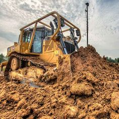 cool Choosing the Right Excavating Contractors and Equipment