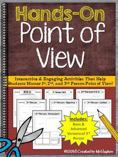 Need a second point-of-view on Extended Essay?