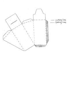 cakeandpresent1-2.jpg (1153×1600)