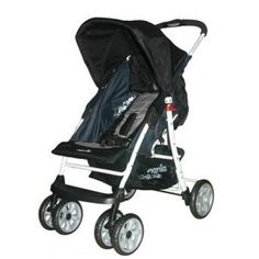 #POUSSETTE DUO SAN DIEGO STORM + COSY BE ONE SP STORM + MOUSSE de 15mm / TCS**** Mousse, San Diego, Cosy, Baby Strollers, Children, Strollers, Baby Prams, Young Children, Boys
