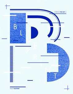 SAIC: Visual Communication Design Degree | Undergraduate & Graduate Graphic Design Programs | School of the Art Institute of Chicago