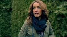 'Proof' First Look Trailer: Jennifer Beals Returns to TV in the Kyra Sedgwick-Produced Supernatural Medical Drama