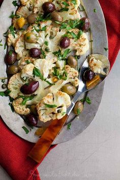 Holiday Food! on Pinterest | Green Bean Casserole, Thanksgiving Sides ...