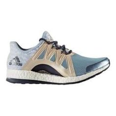 new products 821f3 e5583 Women s adidas Pureboost Xpose Running Shoe Tactile Blue S17 Easy Blue  S17 Linen S17