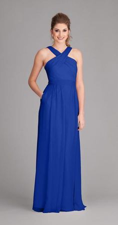 This is a good site for brides maids dress ideas kennedyblue.com