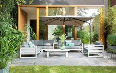 Verticale Tuin Intratuin : Best ijla country house images nieuw van intratuin