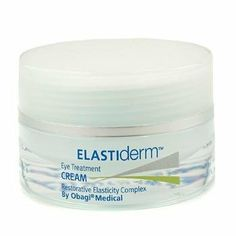 Exclusive By Obagi Elastiderm Eye Treatment Cream 15ml/0.5oz . $36.00