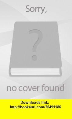 Oxford Bookworms Library Clare West ,   ,  , ASIN: B000OK68WU , tutorials , pdf , ebook , torrent , downloads , rapidshare , filesonic , hotfile , megaupload , fileserve