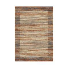 Galleria Rug 01386888 | Caseys Furniture