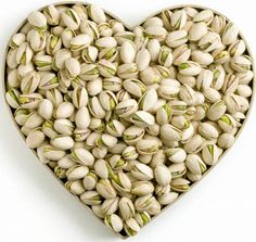 Give your diet a nutty twist with the delicious #Pistachios. Check out the amazing #HealthBenefits of the same. #EatClean #TheFitIndian