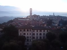 Perugia - Guía Samuel Bosque San Francisco Skyline, Italy, Travel, Not Worth It, Woods, Places, Art, Voyage, Trips