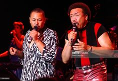 ralph-johnson-and-maurice-white-of-earth-wind-fire