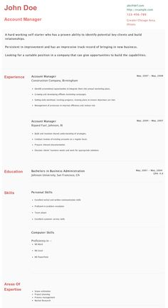 Resume Of Teacher HttpsHipcvComAbcRTeacher  Hipcv Resume