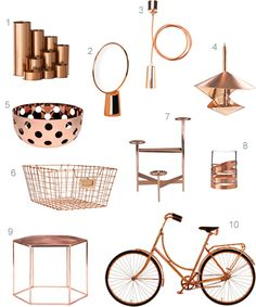copper  gold and kitchens on pinterest grey floating shelves grey floating shelves homebase