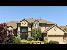 Rent To Own Homes in West Jordan Utah | Owner Financed Homes in West Jordan Utah https://i.ytimg.com/vi/Hx_xE5IXrBE/hqdefault.jpg