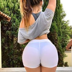 Great view FOLLOW: @teddybearosito @hot_curvesgram #amazingview#hotcurve#nofilter#fitness#bigass#fitnessmotivation#comment#share#like