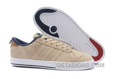 http://www.getadidas.com/adidas-neo-women-beige-grey-authentic.html ADIDAS NEO WOMEN BEIGE GREY AUTHENTIC Only $70.00 , Free Shipping!