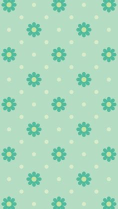 Floral wallpaper.                                                                                                                                                                                 Mais