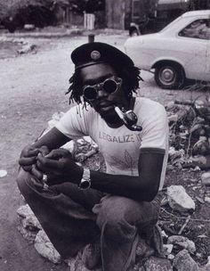 June This Day in Black Music History Peter Tosh, Music Do, Reggae Music, Rastafarian Culture, Jamaica, Reggae Artists, Dancehall Reggae, Robert Nesta, The Wailers