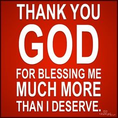"""""""The LORD is good to all: and his tender mercies are over all his works."""" (Psalm 145:9 KJV)"""