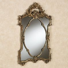 Avilla Wall Mirror